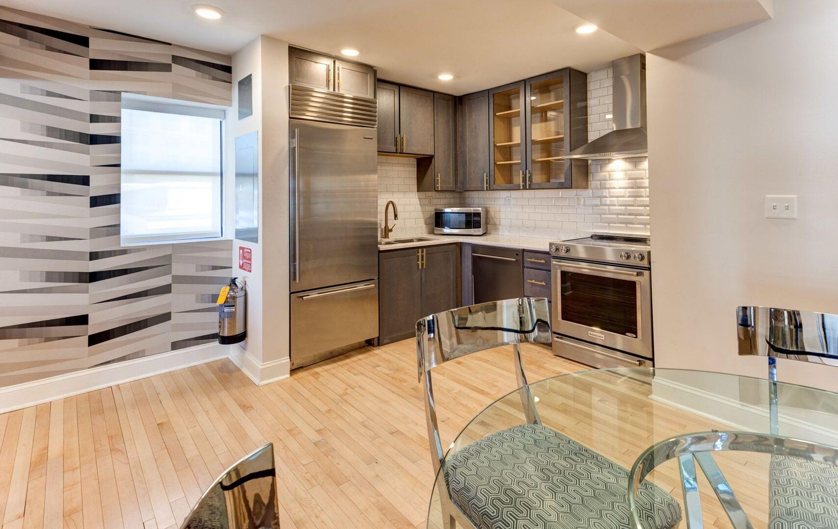 The Virginia Building Home Apartments For Rent In Norfolk Va