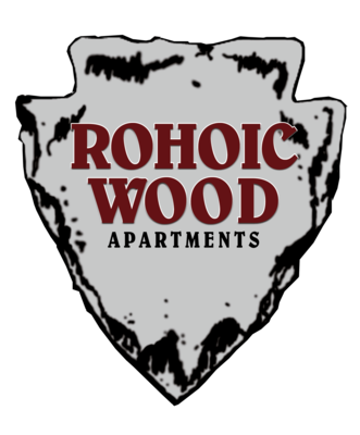 Rohoic Wood Apartments