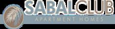 Sabal Club Logo