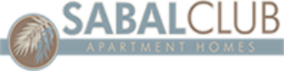 Sabal Club Logo