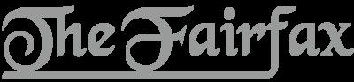The Fairfax Logo