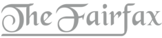 The Fairfax Logo