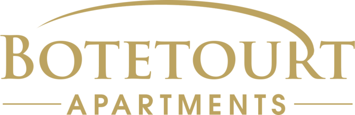 Botetourt Apartments Logo