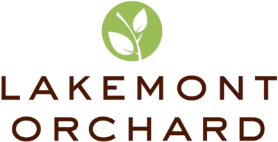 Lakemont Orchard