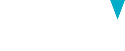 RIVERGATE KW MANAGEMENT***