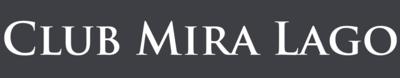 Club Mira Lago
