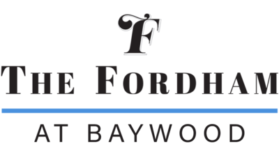 The Fordham At Baywood