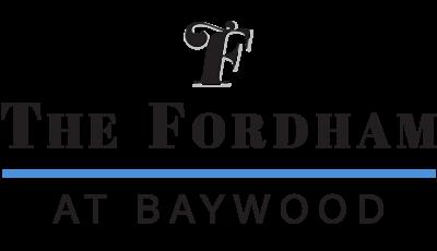 The Fordham At Baywood