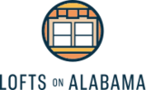 Lofts on Alabama