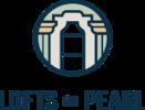 Lofts on Pearl