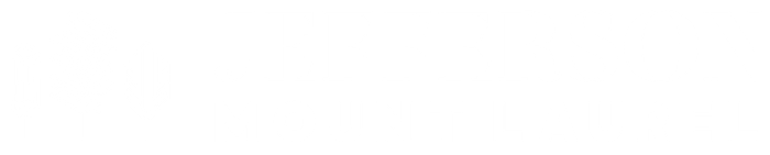 Jefferson Mount Laurel Logo