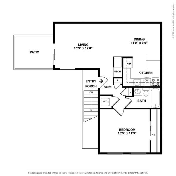 Virginia Beach Apartments For Rent: Virginia Beach, VA Apartments