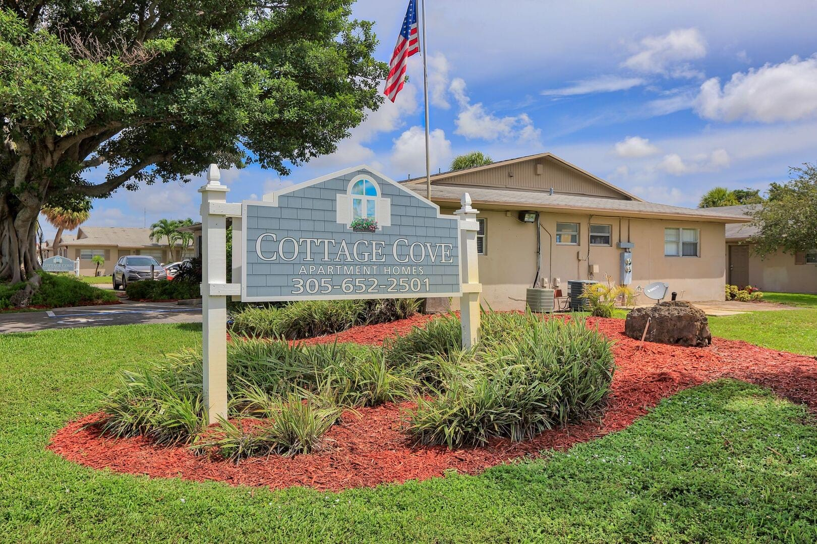 apartments for rent in miami fl cottage cove apartments home rh cottage coveapts com cottage cove apartments nixa mo cottage cove apartments miami gardens