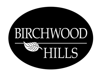 Birchwood Hills