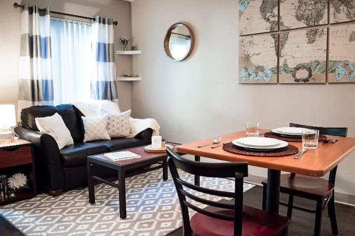 Apartments for rent in san luis obispo ca mustang - 3 bedroom houses for rent in san luis obispo ...
