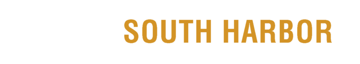 770 South Harbor	 Logo