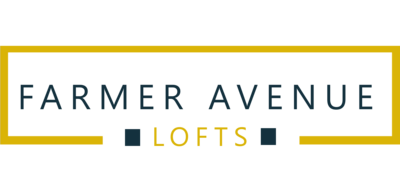 Farmer Avenue Lofts