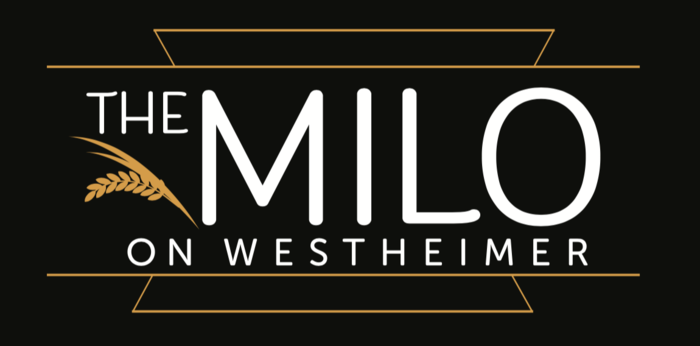 The Milo On Westheimer  Logo