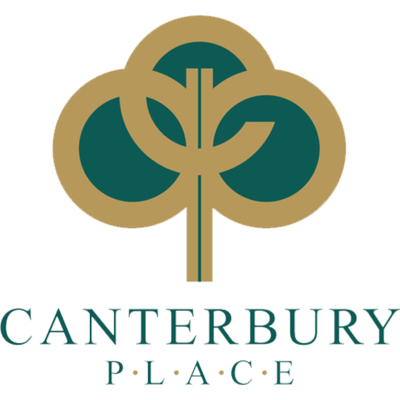 Canterbury Place