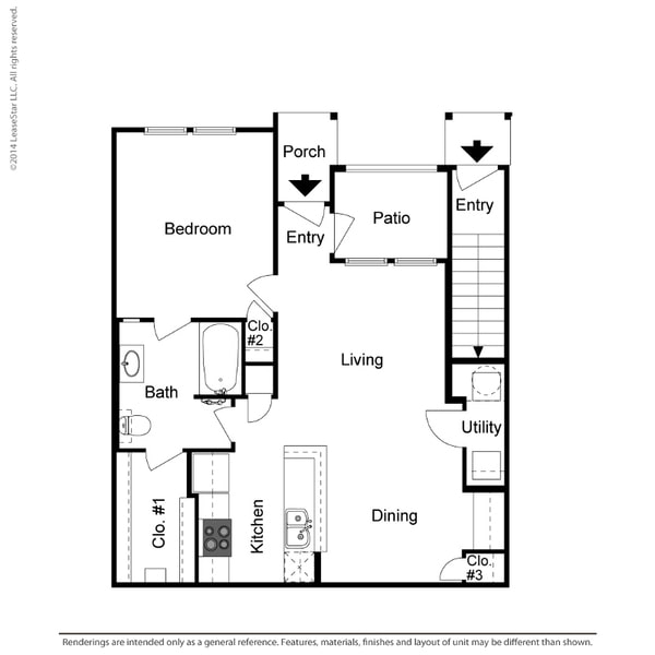 Angleton, TX Apartments For Rent