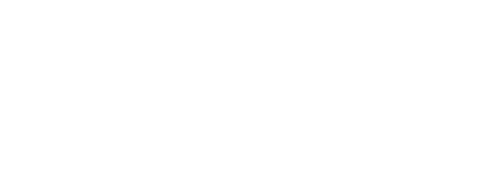 Lakeview Apartments Logo