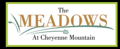 Meadows At Cheyenne Mountain