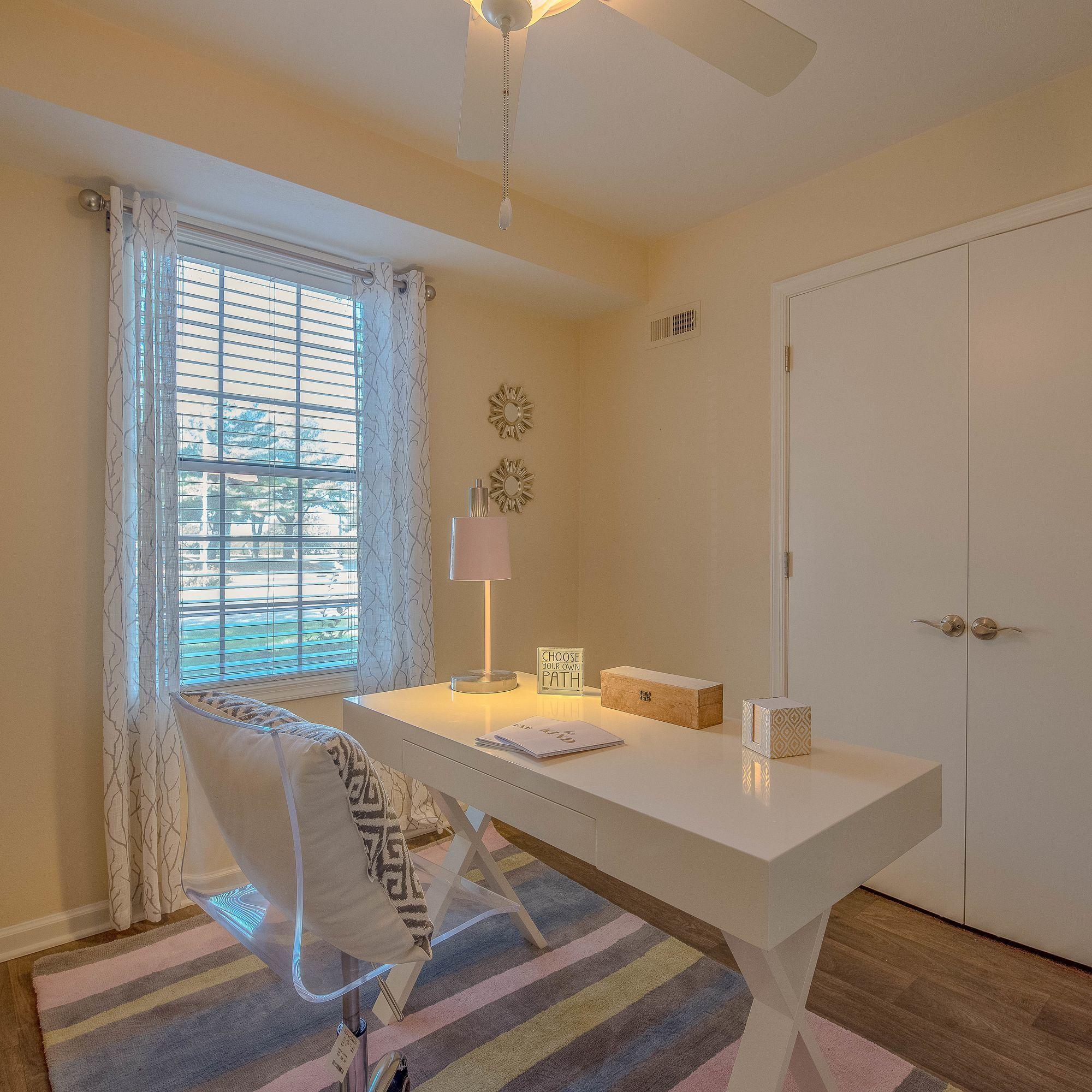 Virginia Beach Apartments For Rent: Virginia Beach, VA Apartments For Rent