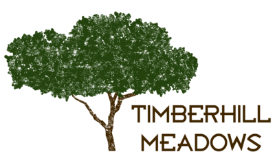 Timberhill Meadows