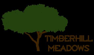 Timberhill Meadows