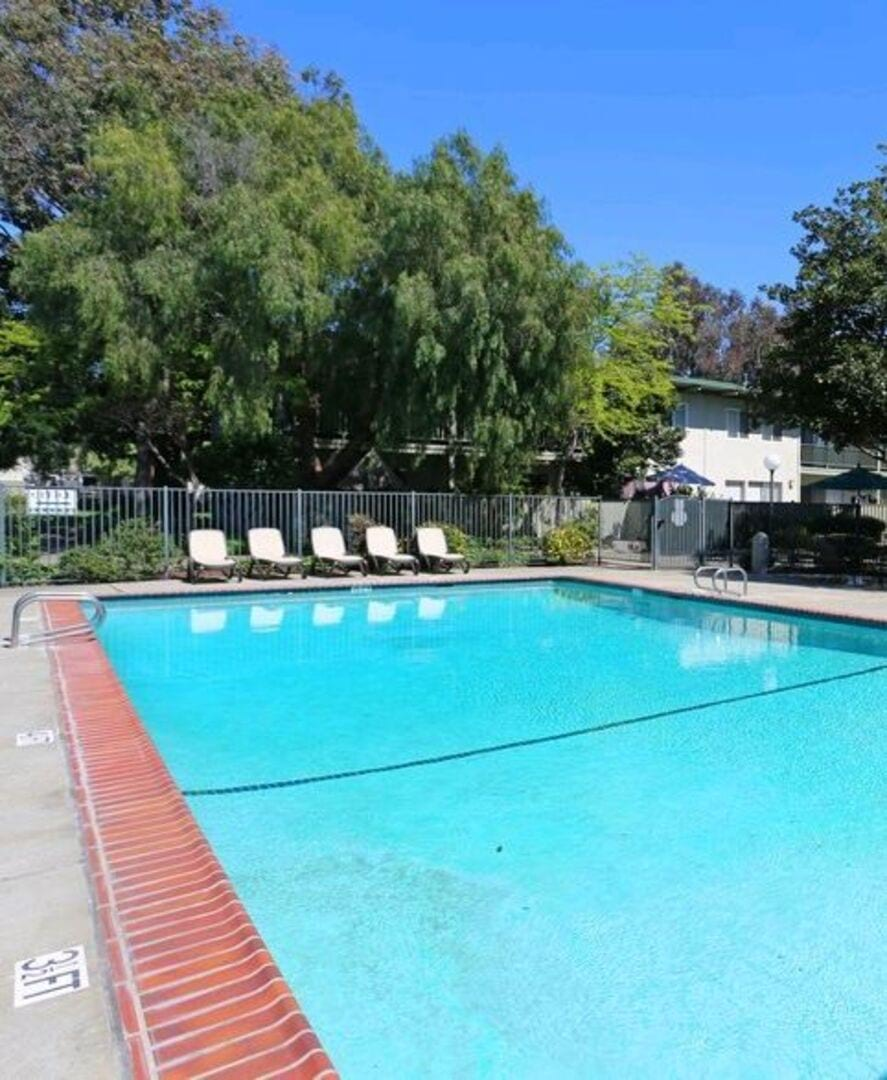 Apartments For Rent In Hayward, CA