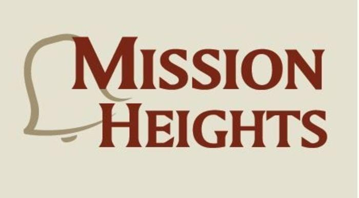 Mission Heights Apartments Logo