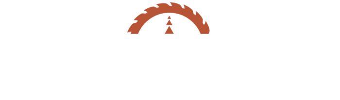 Sawyer Trail Apartments Logo