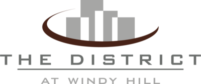 The District at Windy Hill