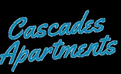 Cascades Apartments