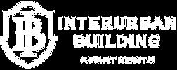 Interurban Building