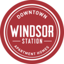 Windsor Station Logo