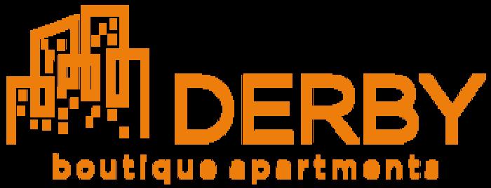 Derby Slu Logo