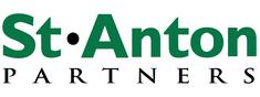 St. Anton Partners