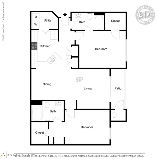 Henderson, NV Apartments For Rent