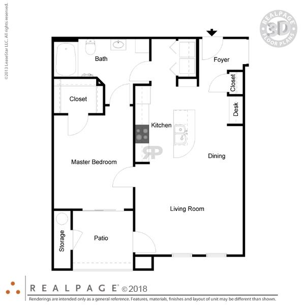 Tempe, AZ Apartments For Rent