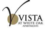 Vista at White Oak
