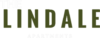 Lindale Apartments