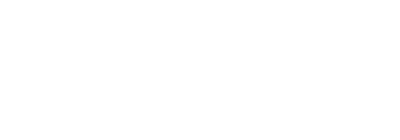 WATERFORD RESIDENTIAL LLC