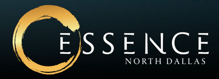 Essence at North Dallas Logo