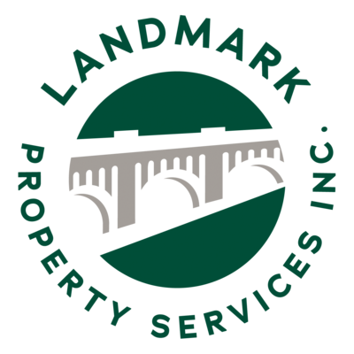 Landmark Property Services, Inc.