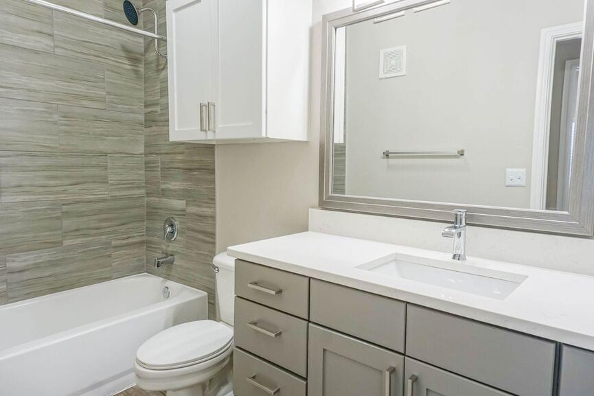 Oakville Apartments Austin - Room Pictures & All About ...