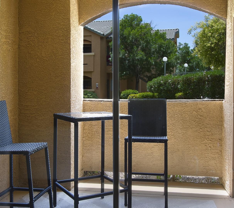 Jovanna Villas Apartments In Las Vegas, NV Gallery