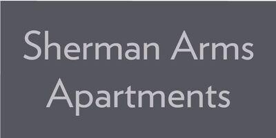Sherman Arms