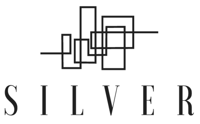 Silver Apartments Logo