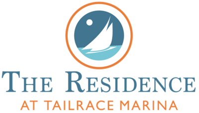 The Residence at Tailrace Marina